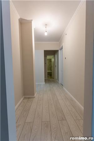 Apartament 4 cam. Aradului etaj1 - imagine 8