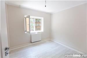 Apartament 4 cam. Aradului etaj1 - imagine 4