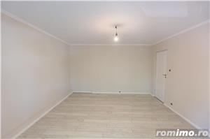Apartament 4 cam. Aradului etaj1 - imagine 7