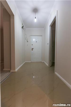 Apartament 4 cam. Aradului etaj1 - imagine 1