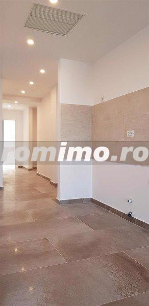 Apartament langa Statuia Aviatorilor - imagine 4