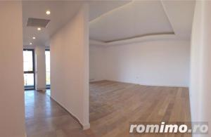 Apartament langa Statuia Aviatorilor - imagine 3