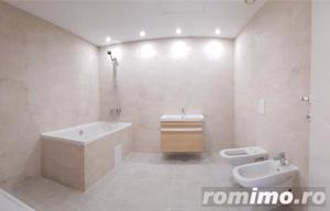 Apartament langa Statuia Aviatorilor - imagine 8