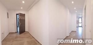 Apartament langa Statuia Aviatorilor - imagine 9