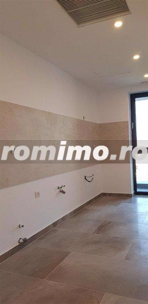 Apartament langa Statuia Aviatorilor - imagine 5