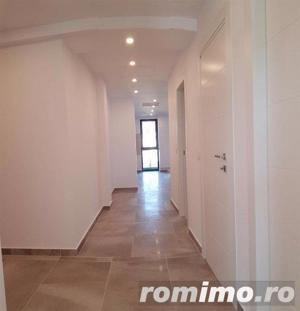 Apartament langa Statuia Aviatorilor - imagine 7