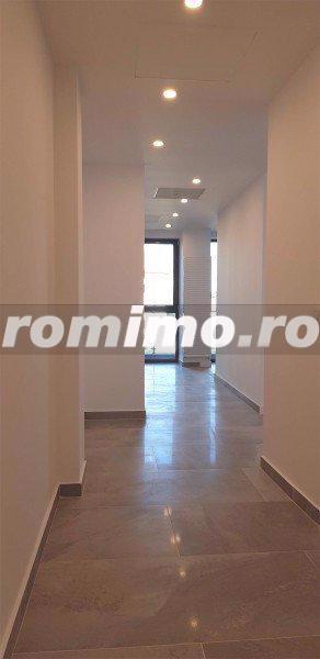 Apartament langa Statuia Aviatorilor - imagine 14