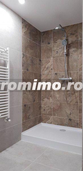 Apartament langa Statuia Aviatorilor - imagine 12