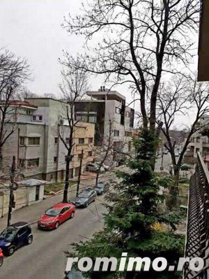 Apartament langa Parcul Kiseleff - imagine 6