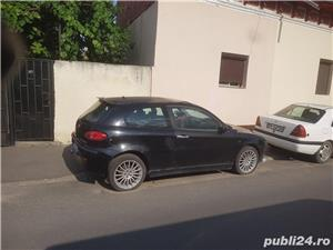 Alfa romeo Alfa 147 - imagine 1