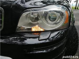 Volvo XC90 - imagine 7