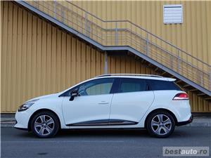 Renault clio - imagine 14