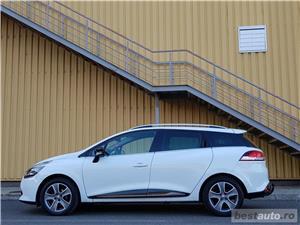 Renault clio - imagine 16