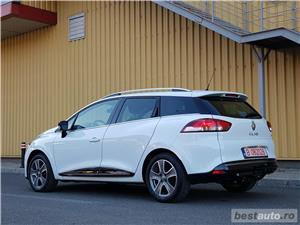 Renault clio - imagine 17