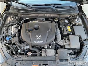 Mazda 3 - imagine 13