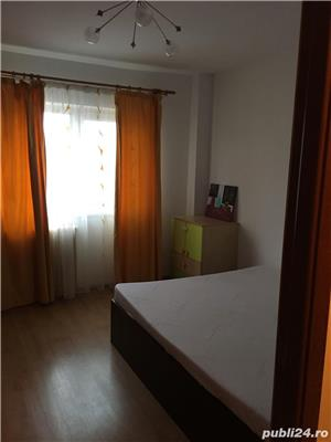 Particular, inchiriez apartament 2 camere in zona Tei, mobilat si utilat .Tel 0744166191 - imagine 7