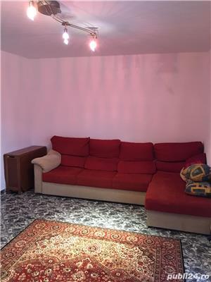 Particular, inchiriez apartament 2 camere in zona Tei, mobilat si utilat .Tel 0744166191 - imagine 6