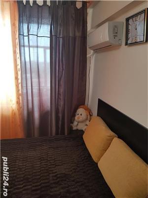 Apartament 2 cam.confort1Sos.Giurgiului - imagine 7
