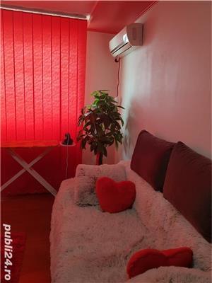 Apartament 2 cam.confort1Sos.Giurgiului - imagine 2