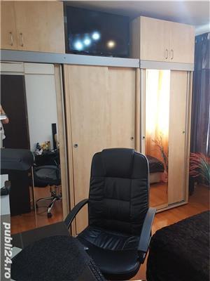 Apartament 2 cam.confort1Sos.Giurgiului - imagine 6