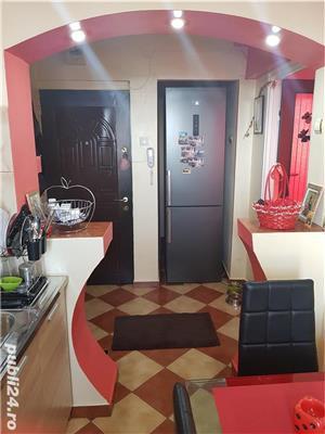 Apartament 2 cam.confort1Sos.Giurgiului - imagine 4