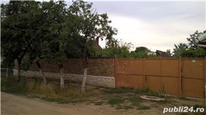 Vând casă din  în Pecica Str. 223 Nr 10 - imagine 6