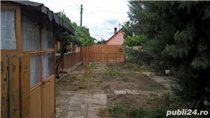 Vând casă din  în Pecica Str. 223 Nr 10 - imagine 5