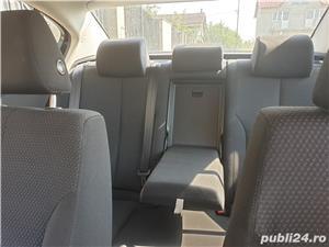 2009 Volkswagen Passat, 1.9 TDI PD, 105 CP - imagine 2