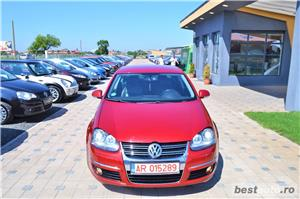 Vw Jetta GTI=avans 0 % rate fixe aprobarea creditului in 2 ore=autohaus vindem si in rate - imagine 3