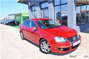 Vw Jetta GTI=avans 0 % rate fixe aprobarea creditului in 2 ore=autohaus vindem si in rate - imagine 2
