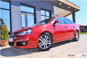 Vw Jetta GTI=avans 0 % rate fixe aprobarea creditului in 2 ore=autohaus vindem si in rate - imagine 10