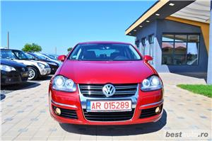 Vw Jetta GTI=avans 0 % rate fixe aprobarea creditului in 2 ore=autohaus vindem si in rate - imagine 12