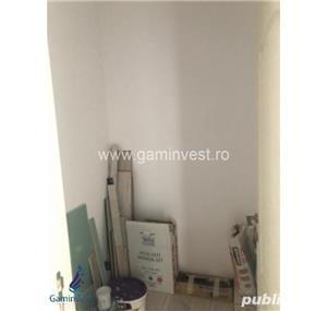 Apartament in bloc nou de vanzare cu 2 camere in Ared, Oradea V2002 - imagine 4