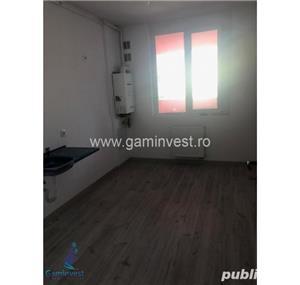 Apartament in bloc nou de vanzare cu 2 camere in Ared, Oradea V2002 - imagine 3