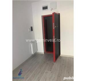 Apartament in bloc nou de vanzare cu 2 camere in Ared, Oradea V2002 - imagine 5