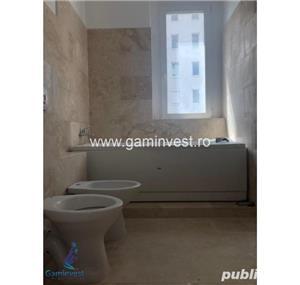 Apartament in bloc nou de vanzare cu 2 camere in Ared, Oradea V2002 - imagine 13