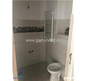 Apartament in bloc nou de vanzare cu 2 camere in Ared, Oradea V2002 - imagine 7