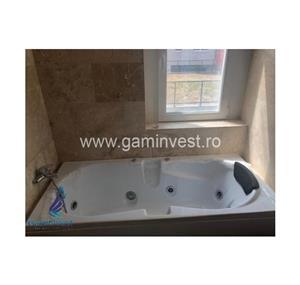 Apartament in bloc nou de vanzare cu 2 camere in Ared, Oradea V2002 - imagine 12