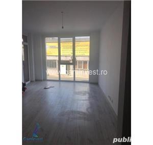 Apartament in bloc nou de vanzare cu 2 camere in Ared, Oradea V2002 - imagine 10