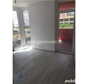 Apartament in bloc nou de vanzare cu 2 camere in Ared, Oradea V2002 - imagine 8