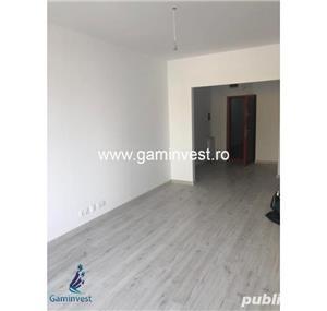 Apartament in bloc nou de vanzare cu 2 camere in Ared, Oradea V2002 - imagine 2