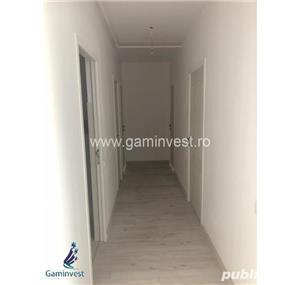Apartament in bloc nou de vanzare cu 2 camere in Ared, Oradea V2002 - imagine 6