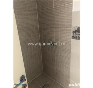 Apartament in bloc nou de vanzare cu 2 camere in Ared, Oradea V2002 - imagine 11