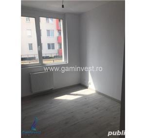 Apartament in bloc nou de vanzare cu 2 camere in Ared, Oradea V2002 - imagine 9