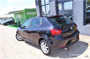 Seat Ibiza an:2010=avans 0 % rate fixe aprobarea creditului in 2 ore=autohaus vindem si in rate - imagine 13