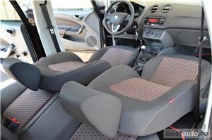 Seat Ibiza an:2010=avans 0 % rate fixe aprobarea creditului in 2 ore=autohaus vindem si in rate - imagine 7