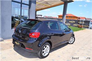Seat Ibiza an:2010=avans 0 % rate fixe aprobarea creditului in 2 ore=autohaus vindem si in rate - imagine 5