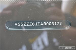 Seat Ibiza an:2010=avans 0 % rate fixe aprobarea creditului in 2 ore=autohaus vindem si in rate - imagine 18