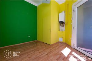 Spațiu pentru birouri, B-dul Vasile Milea, parter - imagine 4