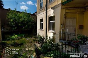Spațiu pentru birouri, B-dul Vasile Milea, parter - imagine 7